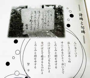 Shihi1